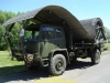 2006-open-day-hameln-heinz-55