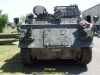 2006-open-day-hameln-heinz-63