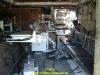 2006-open-day-hameln-heinz-64