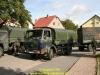 2007-franken-hochstatter-083