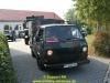 2007-franken-hochstatter-086