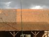2007-premier-link-chain-de-vries-20