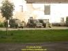 2007-premier-link-chain-de-vries-24