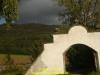 2007-premier-link-chain-de-vries-32