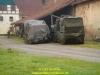 2007-premier-link-chain-de-vries-33