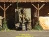 2007-premier-link-chain-de-vries-36