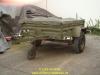 2007-premier-link-chain-de-vries-38
