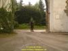 2007-premier-link-chain-de-vries-40