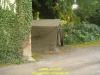 2007-premier-link-chain-de-vries-45