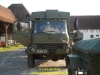2007-premier-link-chain-de-vries-53