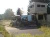 2007-premier-link-chain-de-vries-61