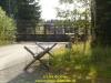 2007-premier-link-chain-de-vries-62