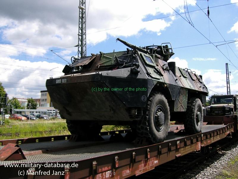 110ème Régiment_d´_Infanterie