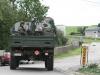 battle-ax-2011-belgien-teil-1-405