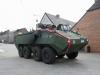 battle-ax-2011-belgien-teil-2-197