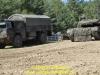 2011-pzbtl-393-bergen-dittmann_051