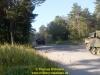 2011-pzbtl-393-bergen-dittmann_096