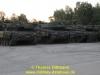 2011-pzbtl-393-bergen-dittmann_111