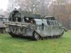 11112012-rastenhof-005