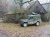 11112012-rastenhof-016
