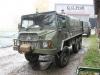 11112012-rastenhof-022