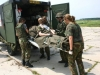 ftx-medic-cohesion-2012-20