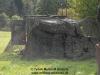 2012-peregrine-sword-galerie-schmitz-14