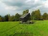 2012-peregrine-sword-galerie-schmitz-33