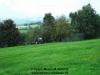 2012-peregrine-sword-galerie-schmitz-45