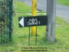 2012-peregrine-sword-galerie-schmitz-71