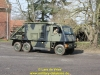 2012-premier-battleaxe-de-vries-100