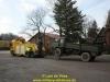 2012-premier-battleaxe-de-vries-102
