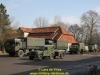 2012-premier-battleaxe-de-vries-103