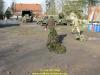 2012-premier-battleaxe-de-vries-104