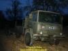 2012-premier-battleaxe-de-vries-40