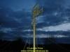 2012-premier-battleaxe-de-vries-41