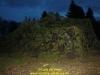 2012-premier-battleaxe-de-vries-42