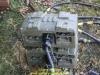 2012-premier-battleaxe-de-vries-47