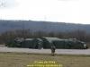 2012-premier-battleaxe-de-vries-51