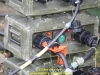 2012-premier-battleaxe-de-vries-59