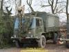 2012-premier-battleaxe-de-vries-63
