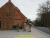 2012-premier-battleaxe-de-vries-65