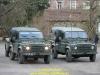2012-premier-battleaxe-de-vries-66