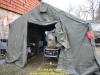 2012-premier-battleaxe-de-vries-68