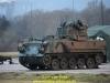 2012-premier-battleaxe-de-vries-71
