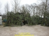 2012-premier-battleaxe-de-vries-74
