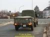 2012-premier-battleaxe-de-vries-81