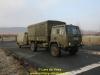 2012-premier-battleaxe-de-vries-83