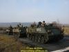 2012-premier-battleaxe-de-vries-84