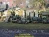 2012-premier-battleaxe-de-vries-86